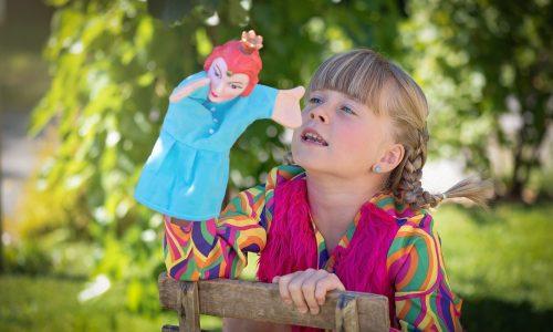 child-1381797_1920