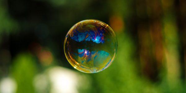 soap-bubble-4372811_1920
