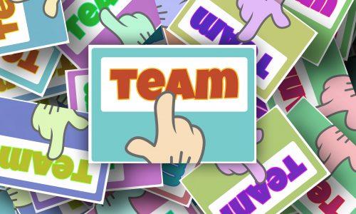 team-663358_1920