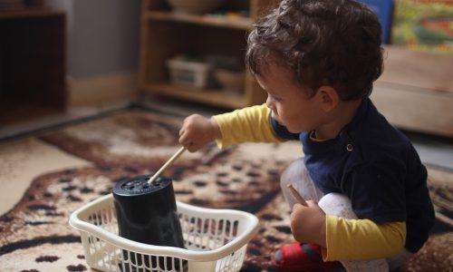 toddler-4685422_1920